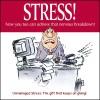 Assess and De-Stress